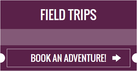 Field Trip Tickets